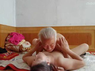 porhub films humide jouir porno